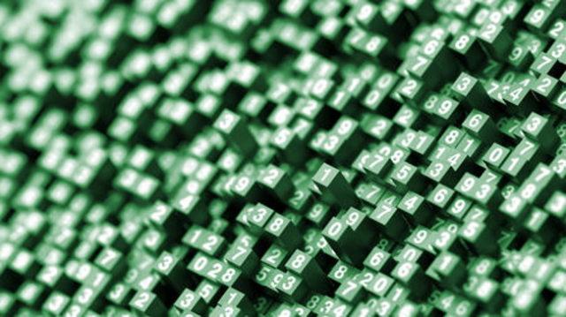 Are-Random-Number-Generators-Credible