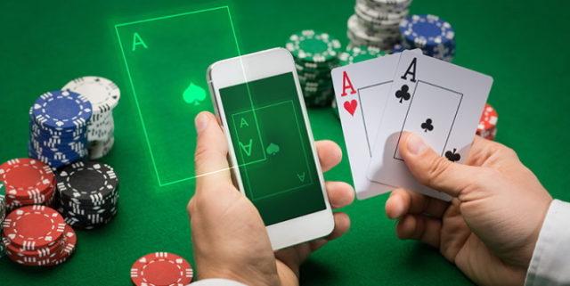 Australian Offline Casino Guide for Punters