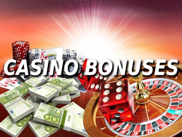 is ojo casino legit