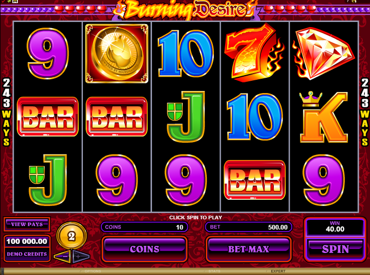 Play Azteca Online Pokies at Casino.com Australia