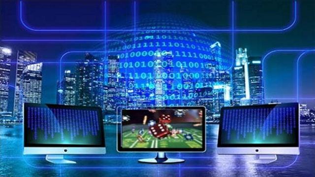Can Online Casinos Manipulate Online Pokies