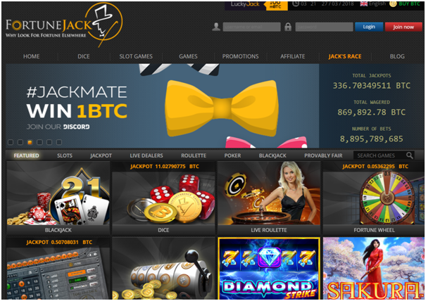 What are the Best Features of a Euro Casino