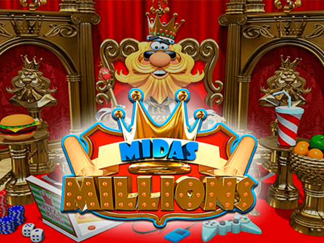 Online Casinos - Play Pokies for Free or Real Money