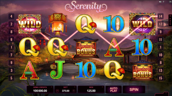 casino online paypal free spin game