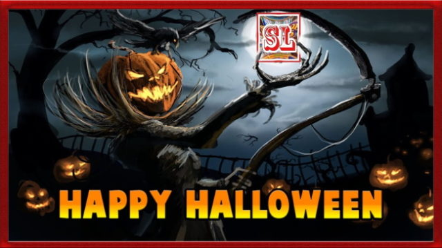 Happy-Halloween-Pokie