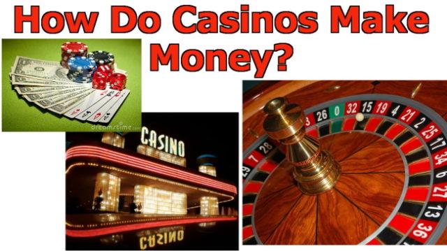 How-Do-Casinos-Make-Profit