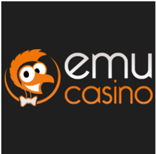 How to make a deposit at the casino by using Australian Credit Cards