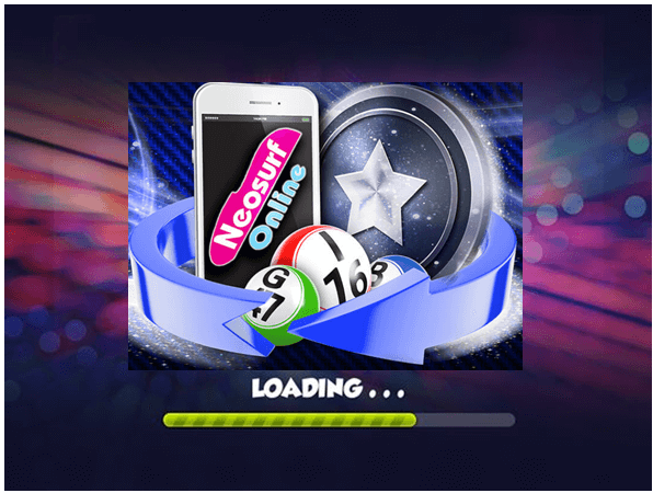 How to make a deposit with Neosurf to play pokies for real money at mobile casino