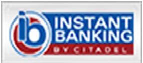 Online casino instant bank transfer clases de salsa casino por internet