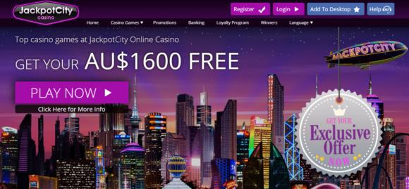 online casino australia fast money