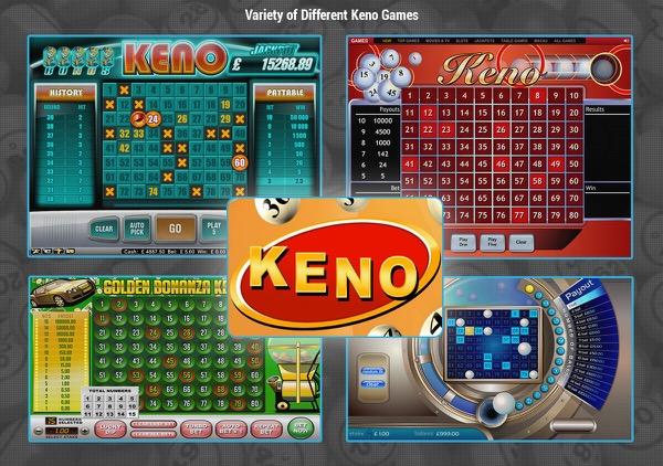 usa online casino free play no deposit