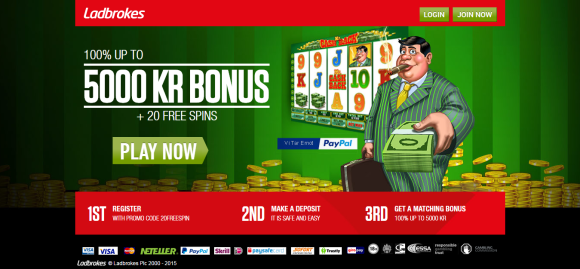 online casino real money pakistan