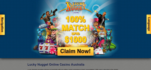 royal vegas online casino download indian spirit