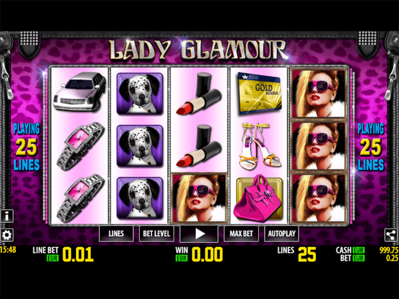 Mobile Pokies Apps - Play and Win Real Money