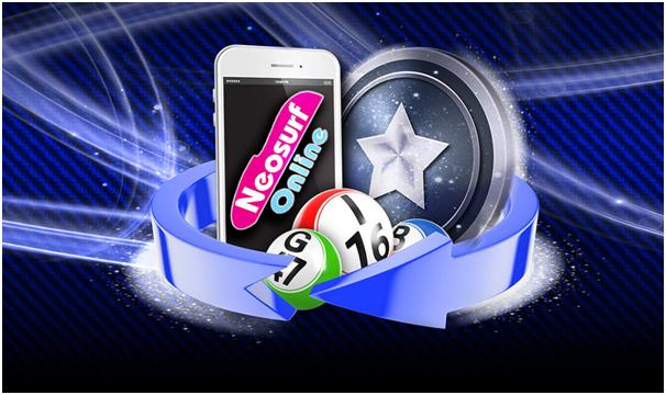 Online casino that accepts neosurf