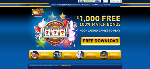 which online casino pays the best 1000 spiele gratis