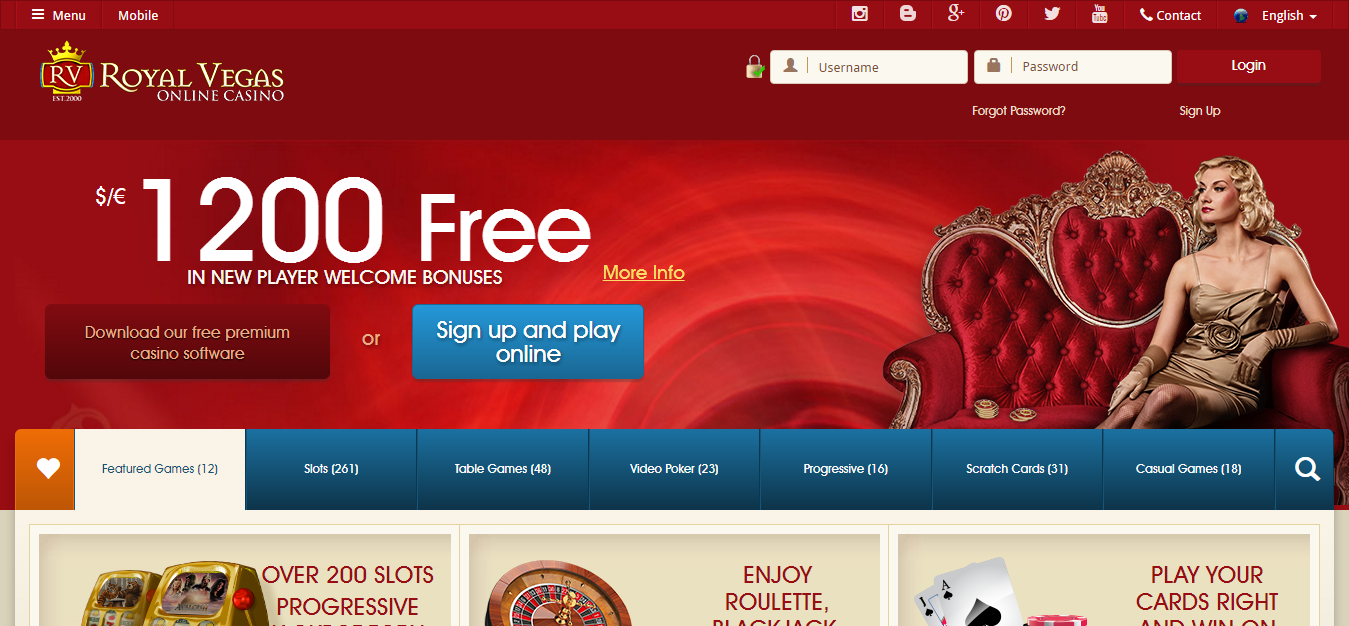 1200 50 best casino chip free in online steakout casino
