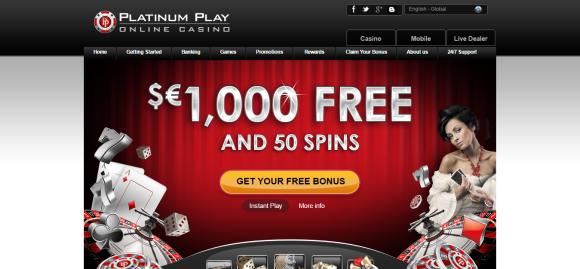 Play Multi Spin Online Pokies at Casino.com Australia