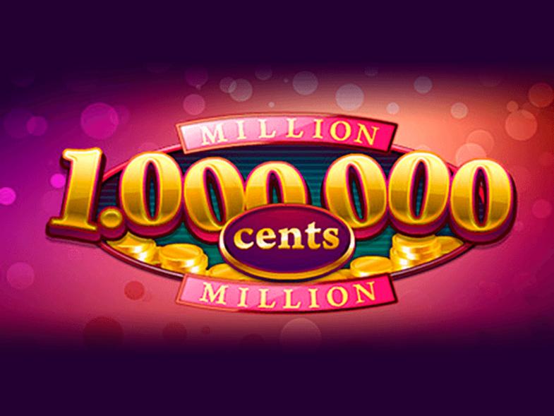 Play for Real Money - Online Casino Australia