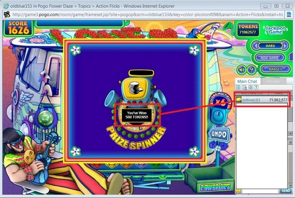 Can You Win Real Money On Pogo Pokies With Real Money