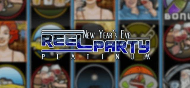 Reel-Party-Platinum