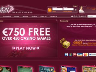 online real casino onlin casino