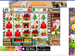 AUD Casinos Online - Play with AUD