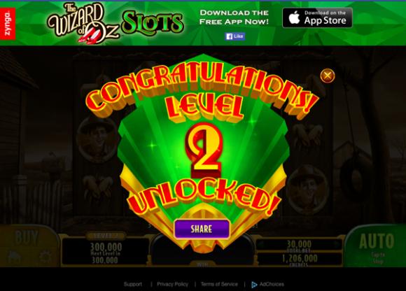 casino in langley bc Slot