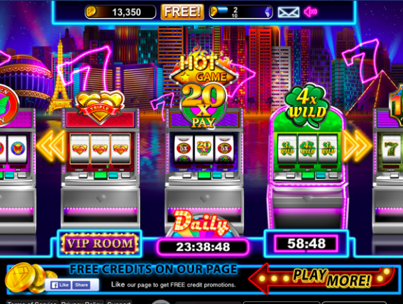 Old vegas slot machine games will full house poker come to xbox one
