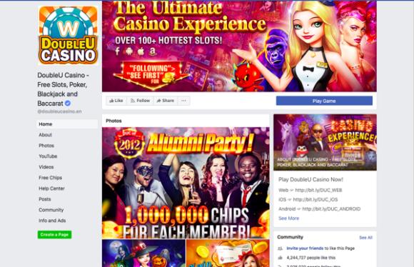 www.casinorewards.com/welcome casino classic Slot Machine