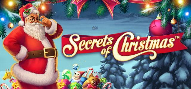 Secrets-of-Christmas