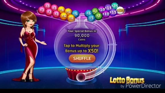 Can You Win Real Money On Slotomania