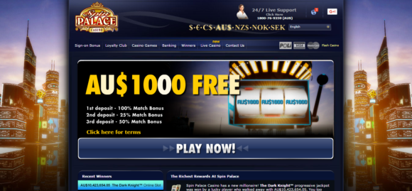 MasterCard Casino | up to $400 Bonus | Casino.com Australia