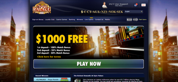 online casino free money 1000 spiele gratis