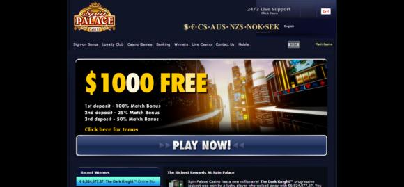 casino 580 livermore ca
