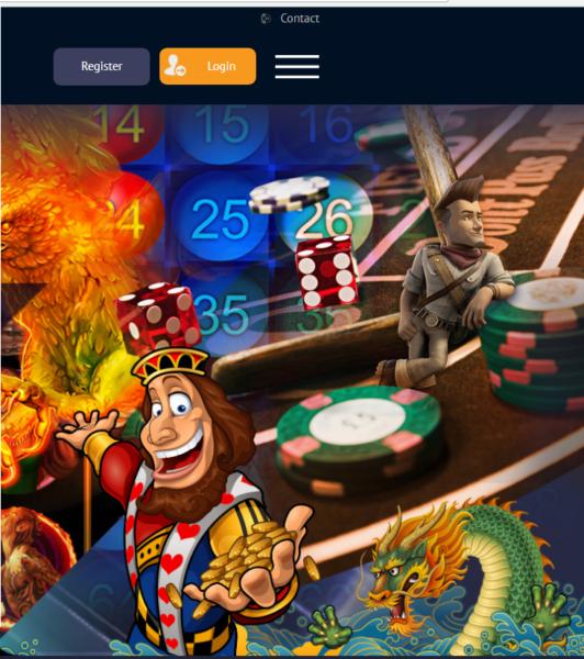 europia casino Slot Machine