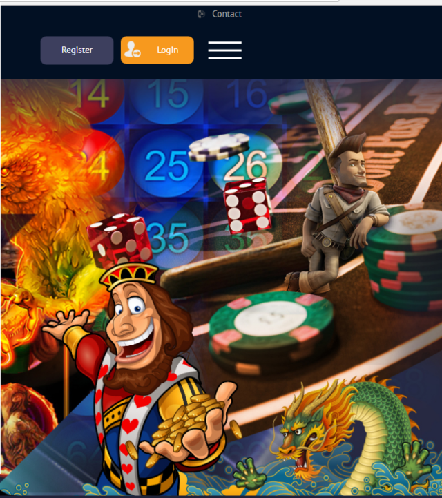 best real money casino app iphone