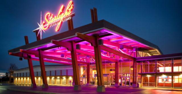 Starlight-Casino