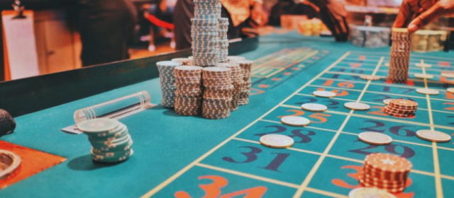 The-Gambling-Problem-in-Aussie