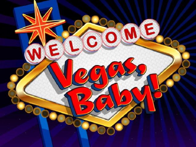 Vegas-Baby