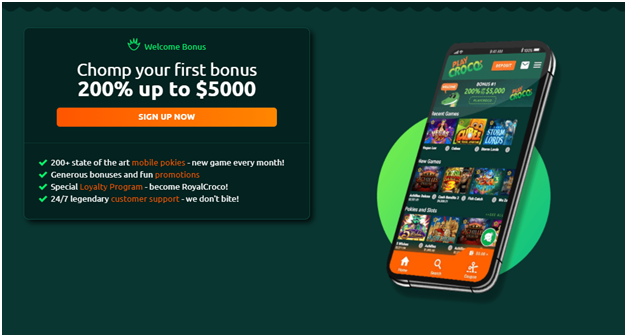 What are the best pokies for real money apps to play pokies