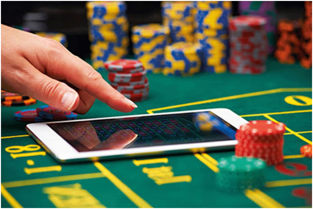 What will happen if you choose to play real money pokies at a Blacklisted online casino in New Zealand or Australia
