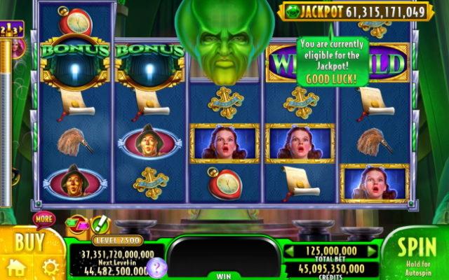 bus to niagara falls casino from toronto Slot Machine
