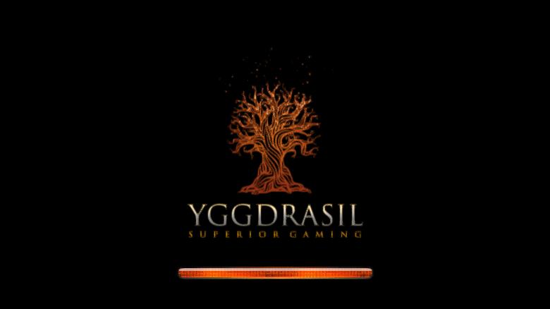 yggdrasil casinos online