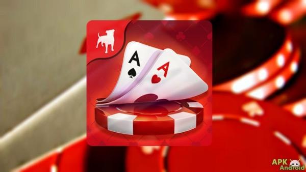 Zynga poker real money
