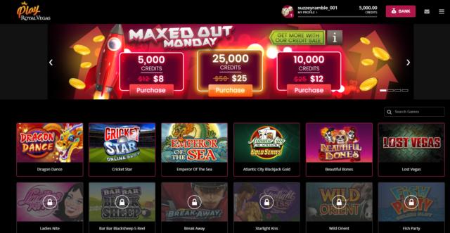 all slots casino com app