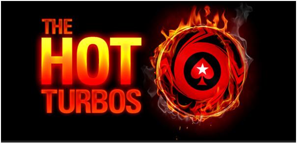Hot Turbo